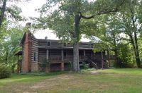 Home for sale: 3930 Graves Rd., Liberty, MS 39645