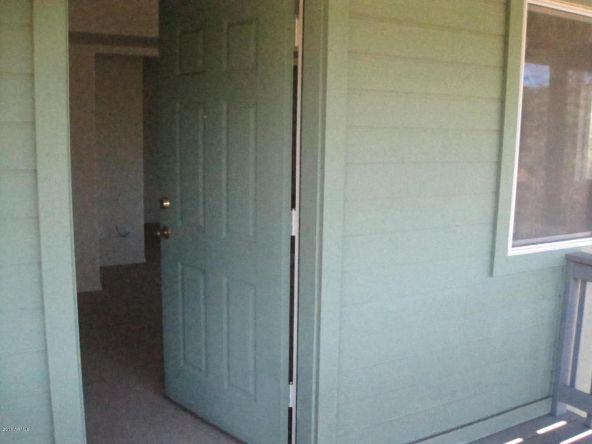 943 W. Lookout Rd., Prescott, AZ 86303 Photo 30