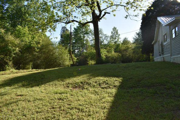 659 Reed Rd., Cordova, AL 35550 Photo 6