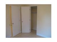 Home for sale: 718 S.W. 3rd Pl., Dania Beach, FL 33004