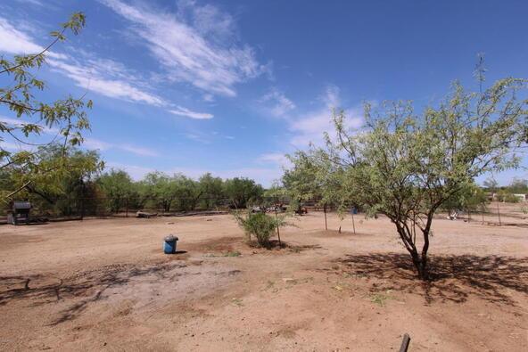 6019 E. Monitor St., Eloy, AZ 85131 Photo 29