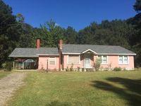 Home for sale: 349 Cr 35, Heidelberg, MS 39439
