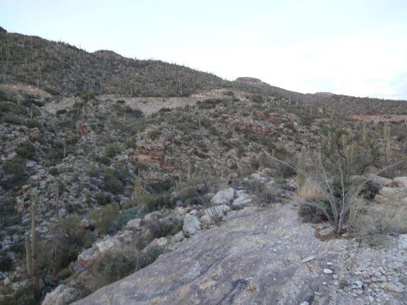 12145 E. Quesada N., Tucson, AZ 85749 Photo 4