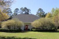 Home for sale: 197 Blue Ridge, Deridder, LA 70634