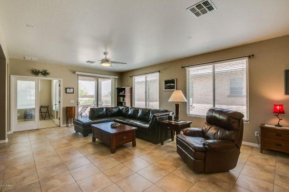 32036 N. Echo Canyon Rd., San Tan Valley, AZ 85143 Photo 2