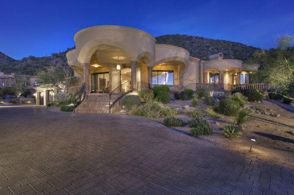 8442 E. Vista Canyon Cir., Mesa, AZ 85207 Photo 2