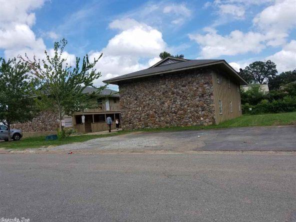 8711 Baseline, Little Rock, AR 72209 Photo 3