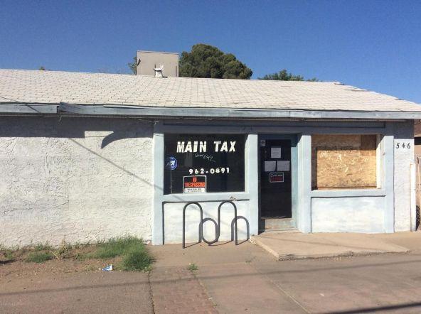 546 E. Broadway Rd., Mesa, AZ 85204 Photo 15
