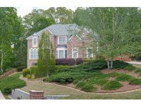 Home for sale: 553 Vinings Springs Dr., Mableton, GA 30126