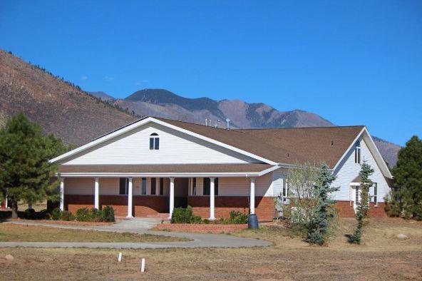 5133 E. Denali Dr., Flagstaff, AZ 86004 Photo 1