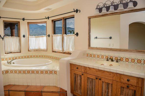 2600 N. Camino Cascabel, Tucson, AZ 85749 Photo 26