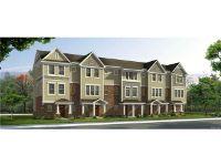 Home for sale: 3744 E. Madison Avenue, Lake Orion, MI 48359
