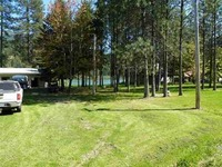 Home for sale: 0000 Riverview Dr., Cusick, WA 99119