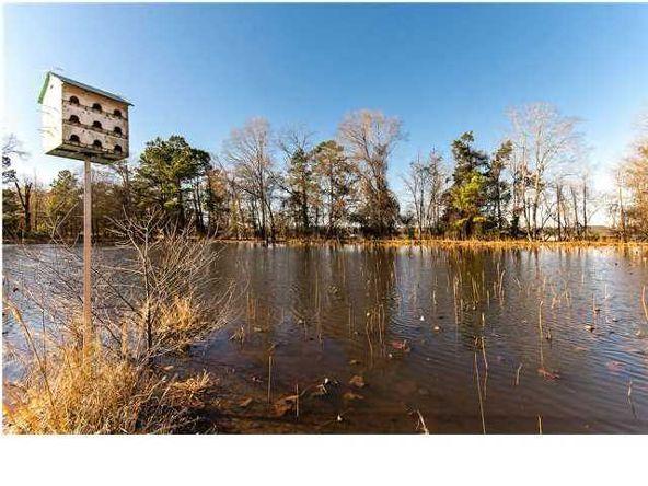 1250 Hwy. 80, Montgomery, AL 36117 Photo 3