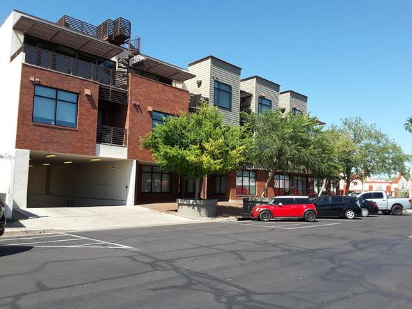 4020 N. Scottsdale Rd., Scottsdale, AZ 85251 Photo 26