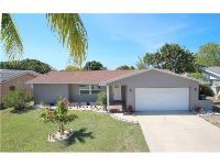 Home for sale: 127th, Largo, FL 33778