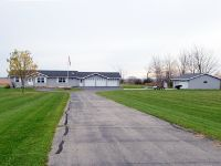 Home for sale: D3400 Cty Rd. M, Stratford, WI 54484