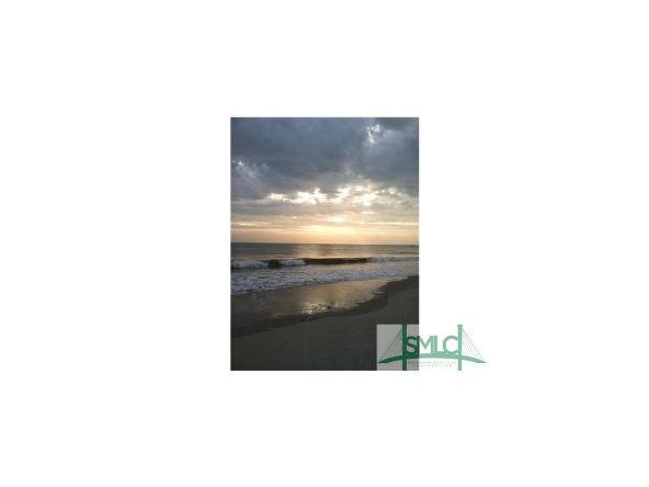 0 13th St., Tybee Island, GA 31328 Photo 11