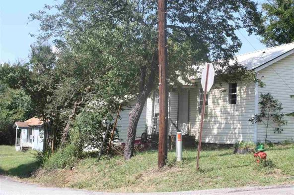 101,103,105 Church St., Mena, AR 71953 Photo 3