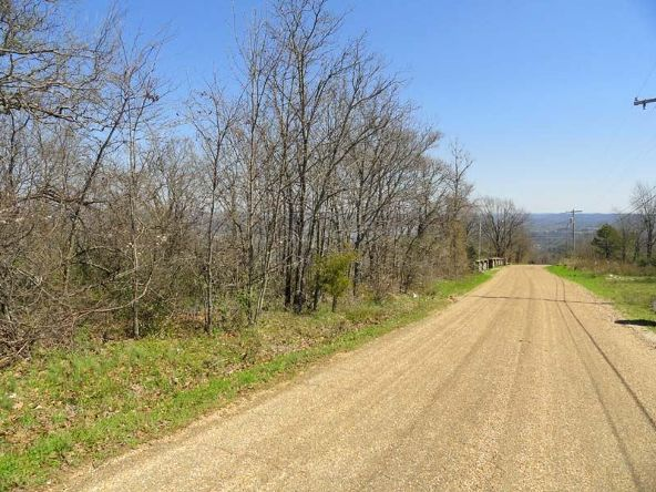 1.4 Ac Mt Riante Rd., Hot Springs, AR 71913 Photo 7