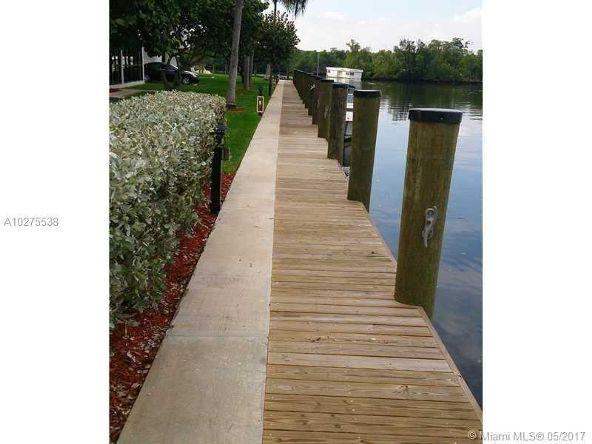 16546 Northeast 26th Ave., North Miami Beach, FL 33160 Photo 40