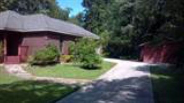2009 River Forest Dr., Mobile, AL 36605 Photo 39