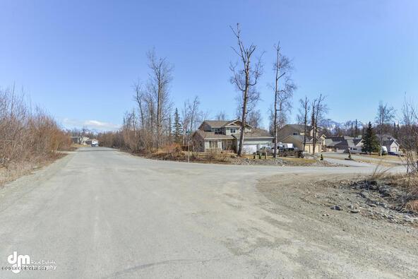 2677 E. Beech Way, Wasilla, AK 99654 Photo 23