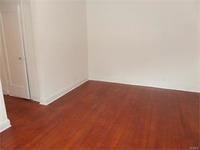 Home for sale: 120 Stonelea Pl., New Rochelle, NY 10801