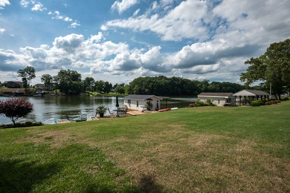 420 Dabney Ln. S., Rogersville, AL 35652 Photo 38