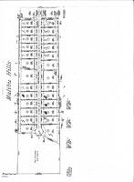 Home for sale: 111 Malibu Ln., Killen, AL 35645