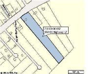Home for sale: 8029 Hwy. 17, McClellanville, SC 29458
