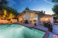 Home for sale: 23304 Park Mariposa, Calabasas, CA 91302