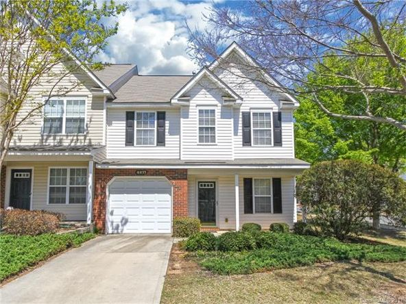 16823 Timber Crossing Rd., Charlotte, NC 28213 Photo 1