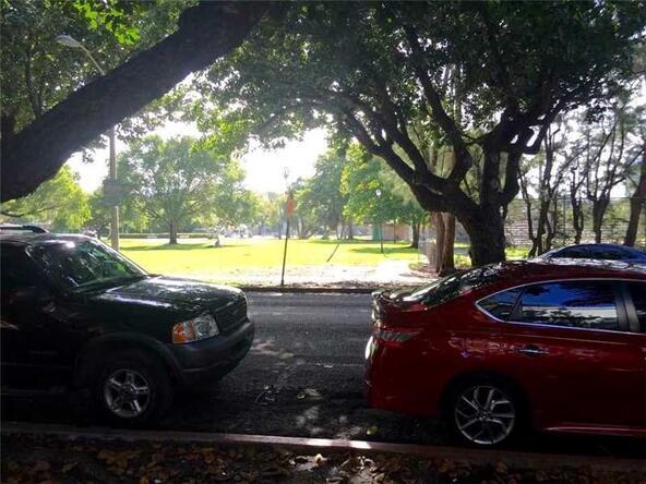1325 Meridian Ave., Miami Beach, FL 33139 Photo 12