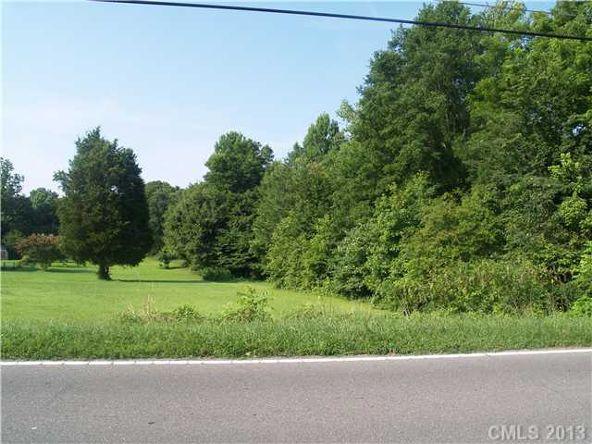5823 Paw Creek Rd., Charlotte, NC 28214 Photo 3