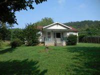 Home for sale: 128 Barnes Rd., Sylva, NC 28779