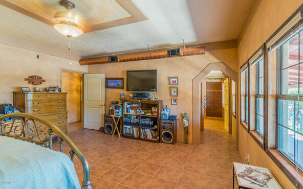 4251 E. Kilmer, Tucson, AZ 85711 Photo 34