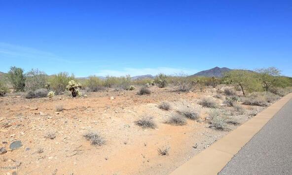 34660 N. 44th St., Cave Creek, AZ 85331 Photo 11