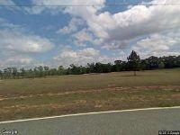 Home for sale: Woodrow Ln., Hahira, GA 31632