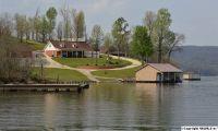 Home for sale: 609 Chilcotin Rd., Langston, AL 35755