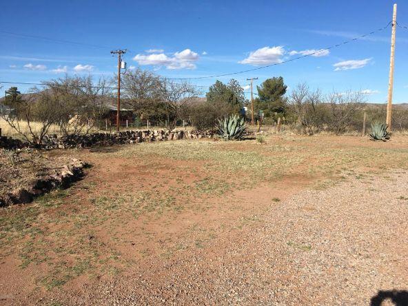 589 E. Border Rd., Bisbee, AZ 85603 Photo 38