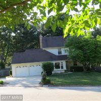 Home for sale: 15231 Cedar Knoll Ct., Dumfries, VA 22025