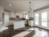 Home for sale: 5326 S. 6100 W., Hooper, UT 84315