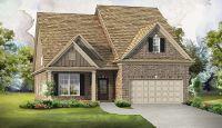Home for sale: 308 Townsend Street, Grayson, GA 30017