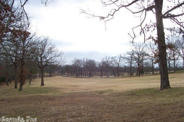 320 W. Green Valley Dr., Horseshoe Bend, AR 72512 Photo 1