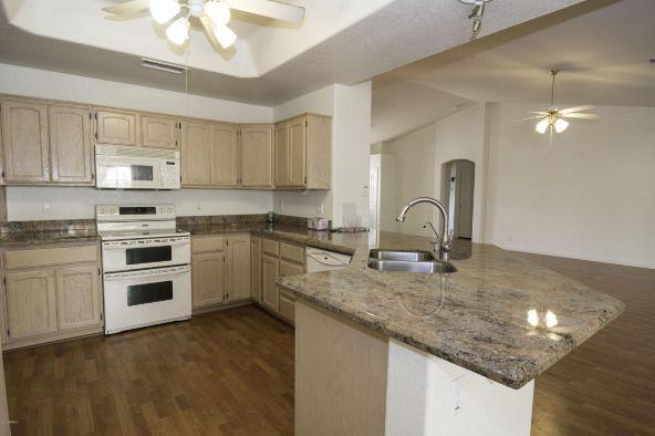 11406 E. Neville Avenue, Mesa, AZ 85209 Photo 9