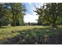 Home for sale: 0 W. 2nd St., Ryderwood, WA 98581