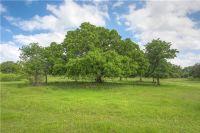 Home for sale: Lot #3 Highland Oaks Ln., Cleburne, TX 76031