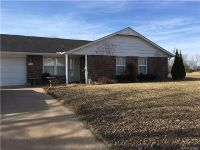 Home for sale: 2142 S. P St., Miami, OK 74354
