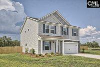 Home for sale: 558 Kimpton Dr., Columbia, SC 29223